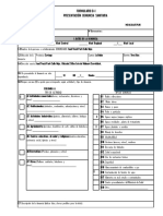 UGT Formulario d 1 Denuncia Sanitaria