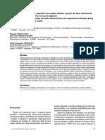 Avaliacao_da_qualidade_de_superficie_de_moldes_obt (1).pdf