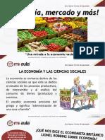 APUNTE__ECONOMIA_MERCADO_Y_MAS_89378_20180224_20170721_180728.PPT