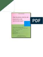 DocGo.Net-Psicologia Escolar Em Busca de Novos Rumos.pdf.pdf