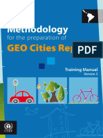 GEO Cities Methodology V3_EN.pdf
