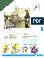 mxdoc.com_espanol-en-marcha-a1-a2-alumno-podrcznik..pdf