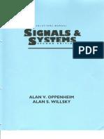 solucionario completo de la oppenheim.pdf