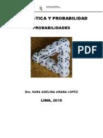 11 01 2019 PROBABILIDADES.pdf