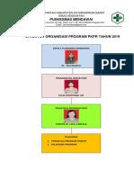 16.Program Pkpr