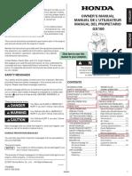 37Z4E602.pdf