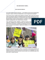 Más Sobre La Mujer y La Democracia - Opinión_Cultura (2)