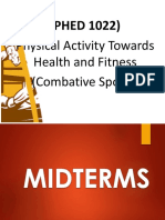 COMBATIVE_SPORTS_-_MIDTERMS.pptx