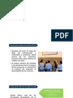 Diseño de Procesos - Parte 2.pptx