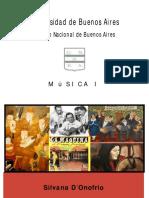 musica_1_-_2018_1ra_parte.pdf
