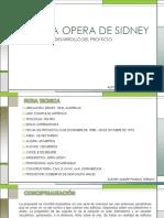 INFOGRAFIA OPERA DE SIDNEY
