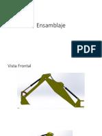 Ensamblaje-420F.pptx
