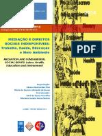 1.1 apostila e livro sobre a mediação e os direitos sociais indisponiveis por meios consesuais em 2017.pdf