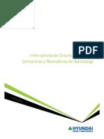3.-Breakers & Contactores LVnMV-full Line-(Sp)-2014 Rev Poder de Corte (Pg. 10)A