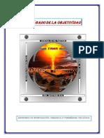 Sábado Objetividad PDF