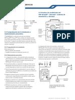 Reanimador Pulmonar-Manual de Servicio