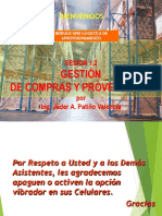 0. Manual de Logistica Integral