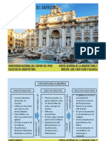 El Barroco-Origenes PDF