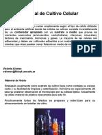 Clase Material y esterilidad.pdf