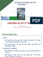 Phan_1_Tong_quan_cam_bien_2.pdf