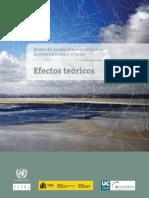 Efectos_teoricos_WEB.pdf