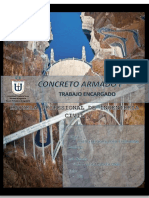CA-I_2016-2-CHURA-MUROS-DE-CORTE.docx