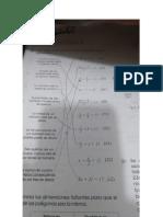ANIMAL PLANOS GRADO 9 ACTIVIDAD 5 cris.pdf