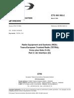 ets_30039202e01p.pdf