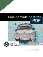 guia-nomada-de-berlin-v1.pdf