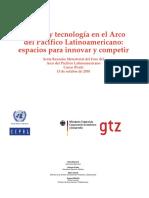2010-789-Ciencia_y_Tecnologia_WEB.pdf
