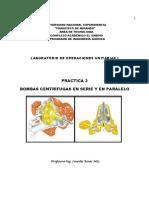 Práctica 3 Bombas  Centrífugas en Serie y  Paralelo.pdf