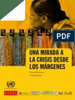 2011_531_CUE_96_Una_mirada_a_la_crisis_WEB.pdf