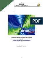 tutoriel_eficn