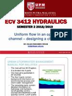 Lecture3_uniform Flow 2