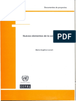 COMPETITIVIDAD_larach_W_56.pdf