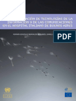 2012-707-W.459_Incorporacion_de_TIC_en_el_Hospital_Italiano_de_Bueno_Aires_WEB.pdf