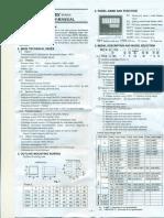 ManualREX-C100.pdf