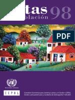 notasdepoblacion98.pdf