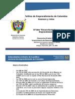 ClementinaGiraldo RESOLUCION 470.pdf