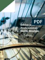 EPSM syllabus.pdf
