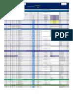 270801569-hldhmex2013.pdf