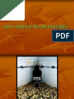 EQZ.pdf
