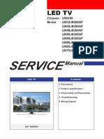 Samsung+UN75J6300+UWK50.pdf
