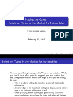 beliefs20on20types20in20the20market20for20automobiles(1)