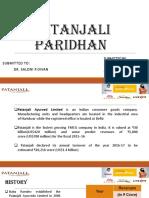 Rajnish 160320055514 Converted