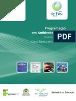 Programação_em_Ambiente_Gráfico_COR_CAPA_FICHA_ISBN_20130910.pdf