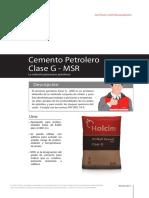 HCO_OIL42.pdf