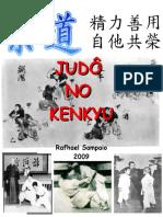 Apostila de Judo (1)