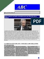 adan en pdf