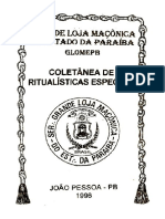 COLETANEA DE RITUAIS ESPECIAIS - GLEPB.pdf